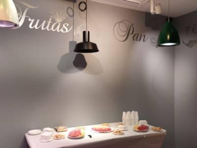 Showroom Grupo Sinergia LED - Foto nº 6